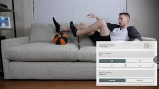 Arhaus Sofa Review: The Modern Kipton Sofa
