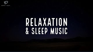 8 Hour Peaceful \u0026 Relaxation Music   Meditation Music   Alone With God   Time With Holy Spirit