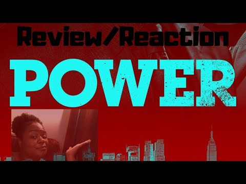 Power - Season 5 Ep2 (Damage Control) - Reaction/Review