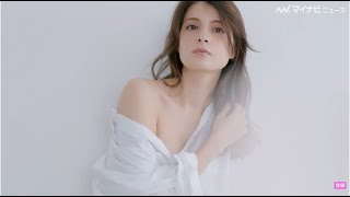 マギー #LACOCO モデルのマギーが出演するルミクス脱毛サロン「LACOCO(ラココ)」のテレビCMおよびWEB限定イメージムービーが26日、公開された。 「Cristal Clear ...