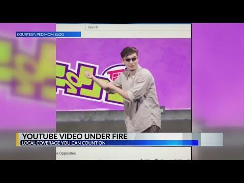 Steve Knoll - Jackass of the Week:  You Tube