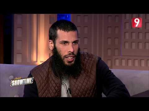 Abdelli Showtime - الحلقة 1 الجزء الخامس