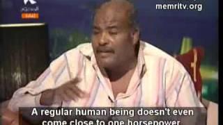 الرجل الخارق مصري.flv