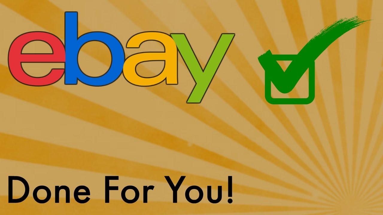 Image result for Ebay SEO