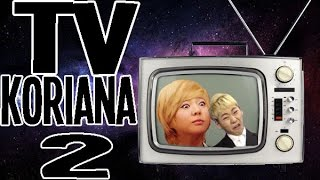 [TV Koriana] 2