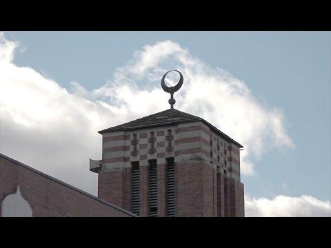 Muslims of Hamtramck, Michigan