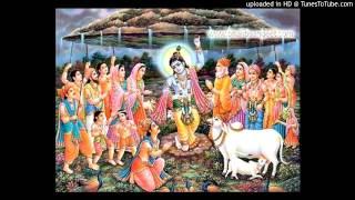 govardhana girisham hindolam rupakam dikshitar music class