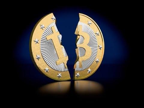 Bitcoin Cash 51% Attack, Monero / Bitcoin Atomic Swap And Bitcoin Price Suppression