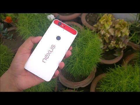 How to set any Song as a Ringtone on Your Nexus Android Phones (Without using any app)