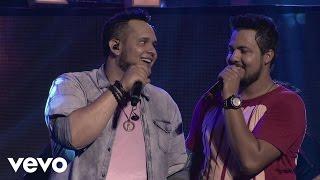 Zé Ricardo & Thiago - Turbinada