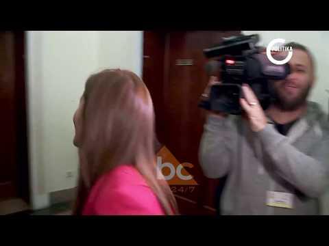 Politika ne ABC News: Sikletet e reja te Edi Rames   ABC News Albania
