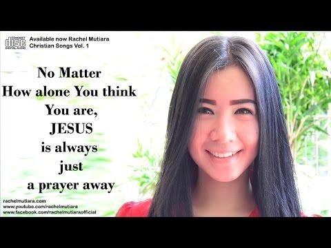 Dekat denganMu Rachel Mutiara - Lagu | Musik Rohani Kristen Terbaru 2017