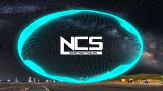 SEX WHALES & PHANTOM SAGE - ONE DAY [NCS Release] 1 Hour