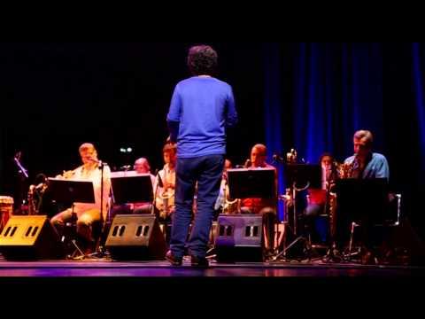 Por Causa de Você Jobim Jazz ao Vivo  part Nana Caymmi