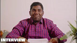 Journalist Interview | Rey 420 | Ft Nikhil Siddharth, Viva Harsha, Lavanya Tripathi