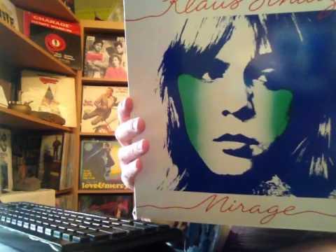 Fantastic Records | Vinyl Community Love Train Generosity ~  Enjoy ~