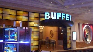 westgate las vegas breakfast buffet menu