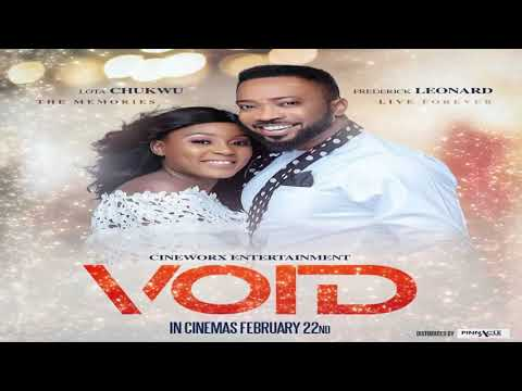 Download Void Movie It Must Be Love