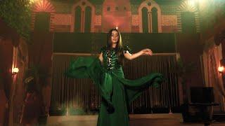 Download lagu Maisaka - Sambel Ijo (Official Music Video)