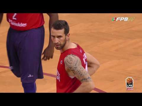 Лайв Ставки Баскетбол Лпб