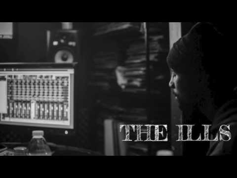 THE ILLS