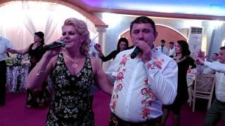 Gabriela Bolundut - Ionica Selagea - Formatia - STAR MUSIC - LIVE - 2019