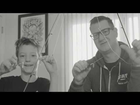 Teenage Bottlerocket - Everything to Me (Official Video) mp3