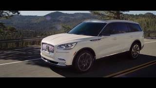 The All-New 2020 Lincoln Aviator Full Walkaround