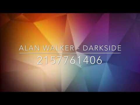 darkside-[alan-walker]-roblox-id