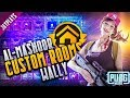 PUBG MOBILE LIVE PAKISTAN/INDIA  | CUSTOM ROOMS & GIVEAWAYS