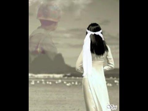 Music.253.Nhung La Thu Hau Phuong #2.Di Tim Xac Chong.Hoang Phuong Nguyen.Lua Viet.