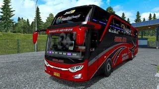 "[""Jetbus 3 SHD"", ""Euro Truck Simulator 2"", ""ETS2 Mod"", ""ets 2 bus""]"