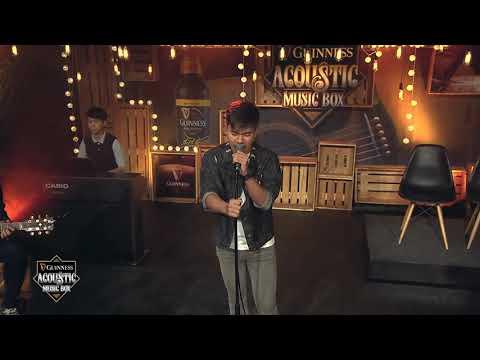 Acoustic  Box - KDo - ដឹងទេថានឹក - Judge Week 1 - Season 1