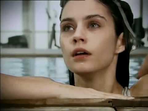 Aşkı Memnu-Beren Saat ♥♥♥ Kivanç Talitug Forbidden Love