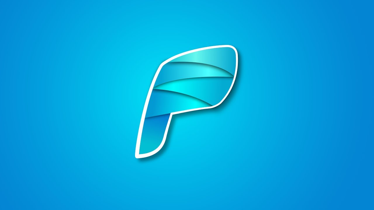 Cool Letter P Designs 68791 Movieweb