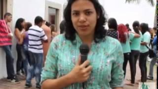 Grupo AdoleScER   Visita ao Museu da Cidade do Recife