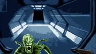 Aliens: Unleashed - Part 1/3