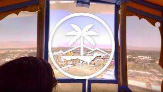 coachella vr 360 ferris wheel