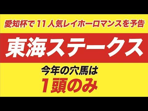 東海ステークス 2020【データ分析】今年は京都開催!!あなたは京都ダート1800mの攻略法を知っていますか?