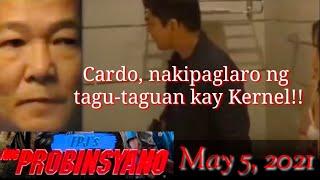 Tagu-taguan-May 5, 2021-FPJ Ang Probinsyano