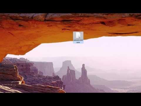 Не могу открыть файл? Как развернуть архив в Winrar?