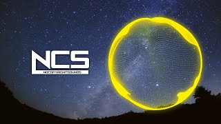 William Ekh - Adventures (feat. Alexa Lusader) [NCS Release]