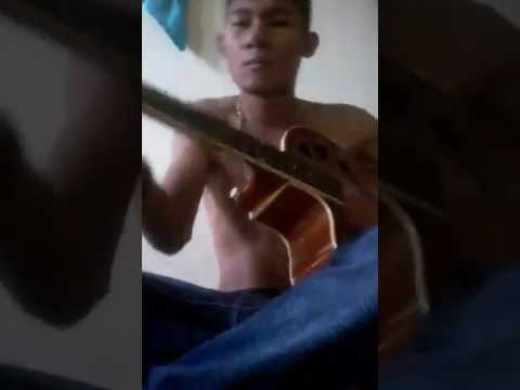 Lagu aceh gasin lam donya by dedi aceh
