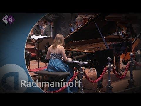 rachmaninoff:-piano-concerto-no.-3---anna-fedorova---live-concert-hd