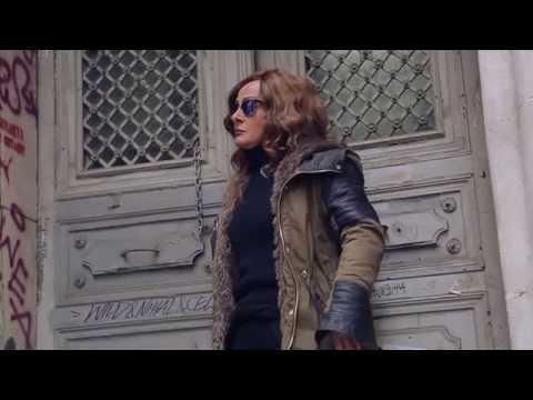 Meral Sezgin - Aldana Aldana (Klip - 2015)