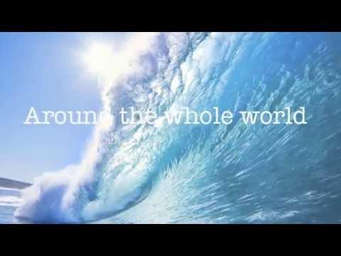 PSA Ocean Pollution