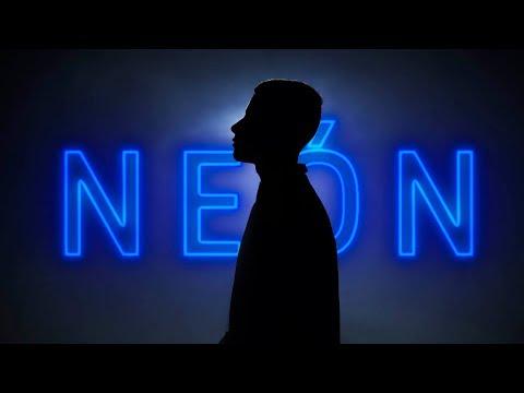 Trueno - NEÓN Prod By XOVOX