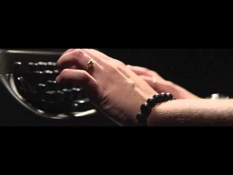 "Big Daddy Weave - ""My Story"" (Official Music Video)"