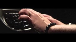 """Big Daddy Weave - """"My Story"""" (Official Music Video)"""