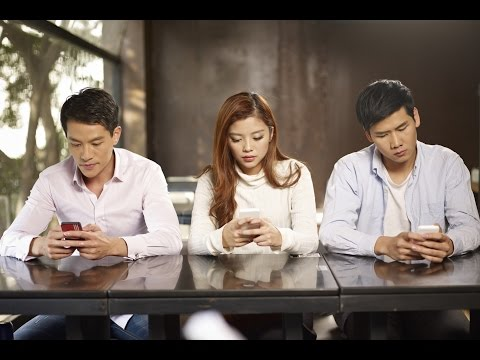 Alibaba's mobile operating system YunOS is world's third most popular
